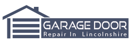 Garage Door Repair Lincolnshire